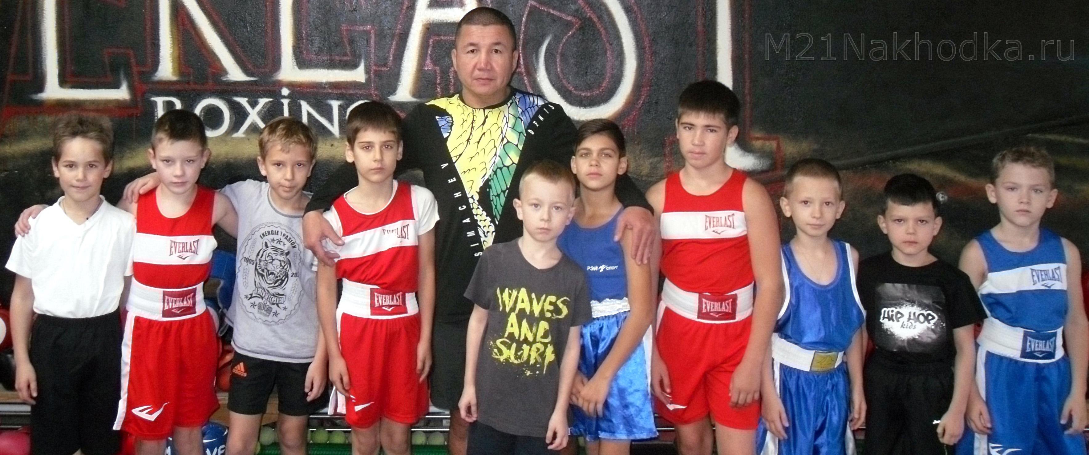Абай БАЙТЕМИЗОВ, thumb