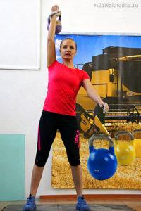В городе Артёме Находкинские спортсмены заняли призовые места..., фото 1