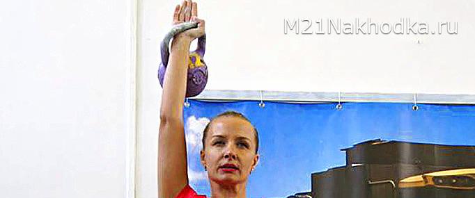 В городе Артёме Находкинские спортсмены заняли призовые места..., thumb