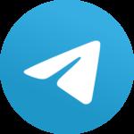 Вам TELEGRAMма,Telegram