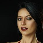Анна НЕМЧИНОВА, супермодель, thumb