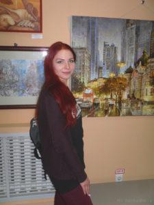 Художники Приморья 80, фото 2