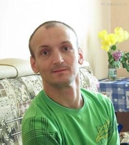 Александр БУРДА, фото 4