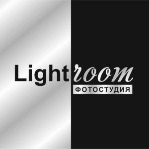 lightroom, наши партнёры