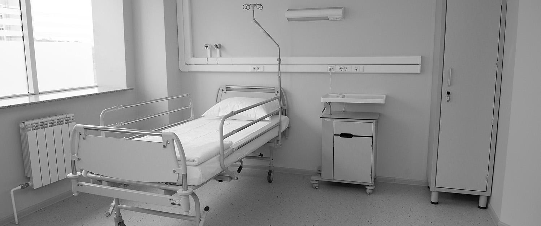 Количество онкологических заболеваний в Приморье, thumb
