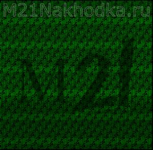 Марафон 21, перезагрузка