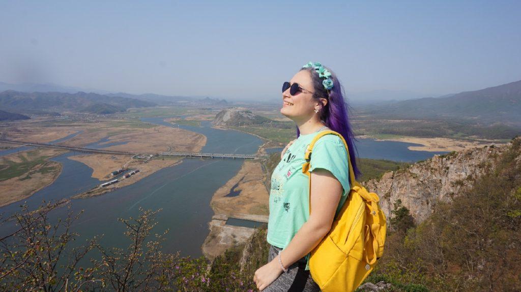 Лизавета БУЛГАКОВА, фото 2
