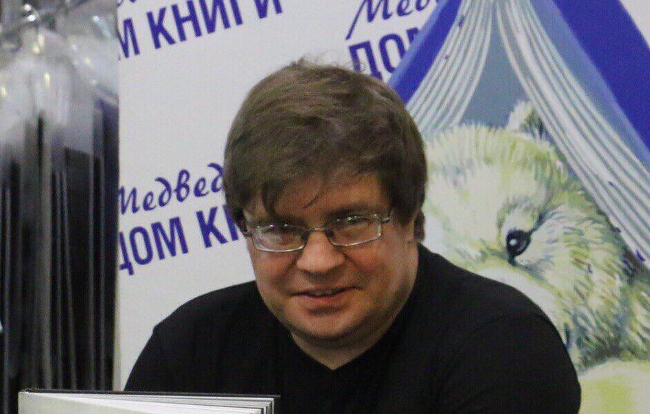 Виталий КАЛГИН, Цой, Кино, фото 4