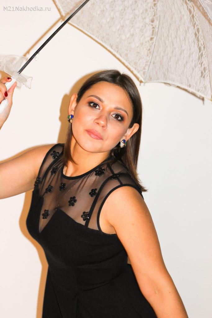 Ольга ЖЕЛЕЗНОВА, фото 9