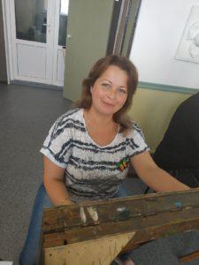 Елена Резницкая, счастье, любовь, 3