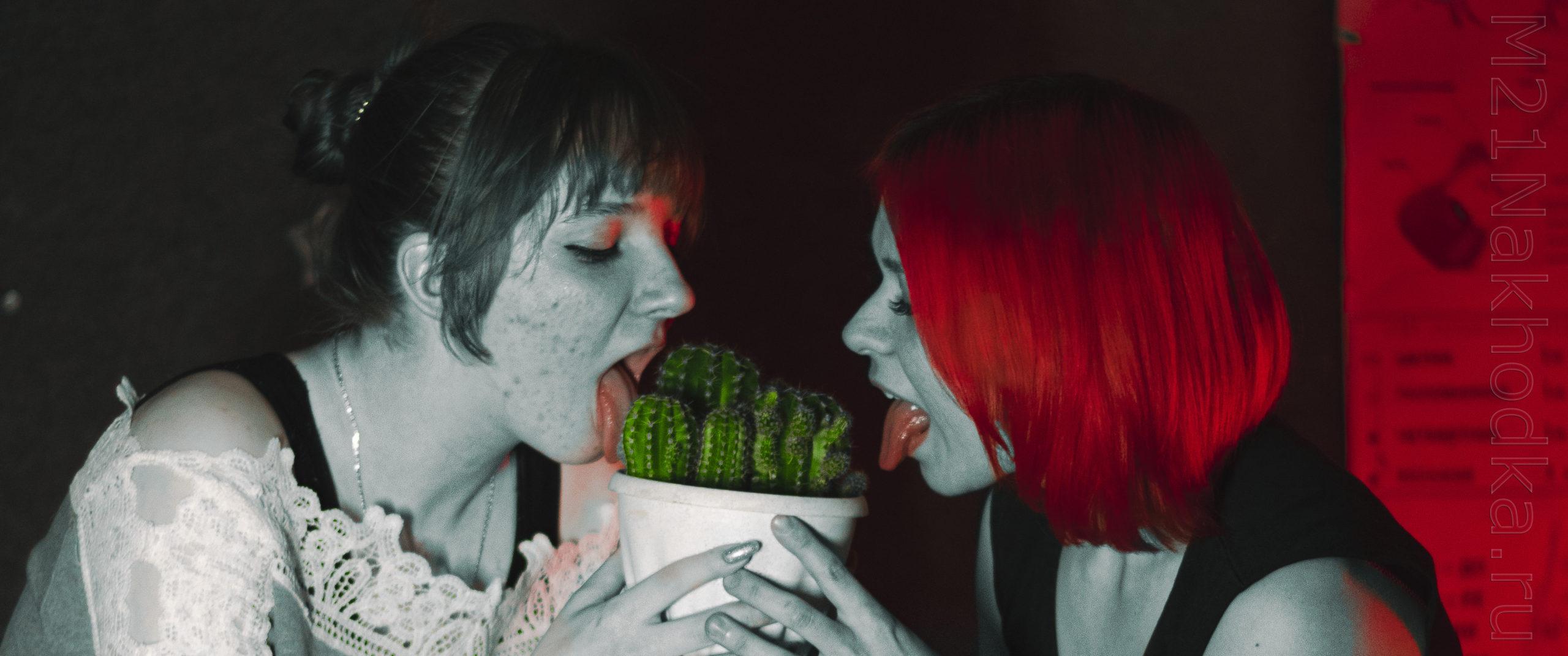 Анастасия и Маргарита, девушки месяца, thumb