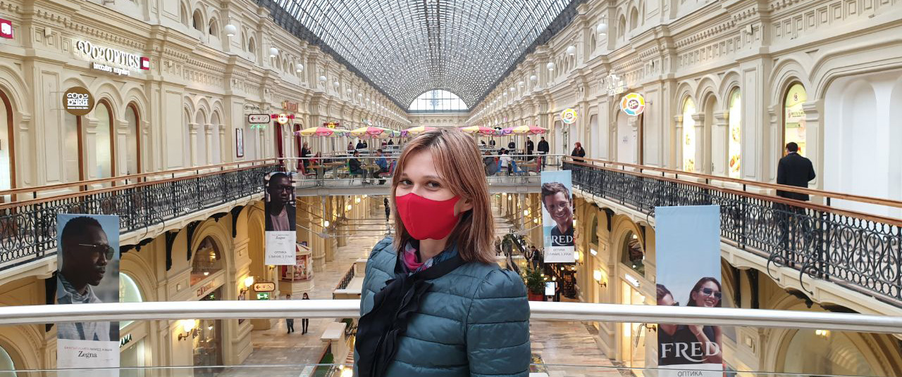 Анастасия АКУЛЕНКО, thum