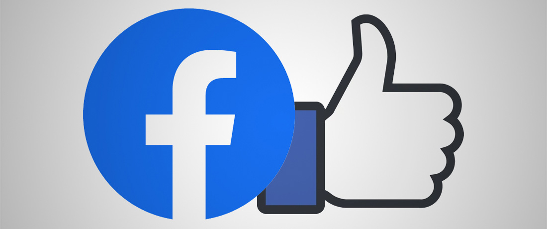 Facebook, миниатюра