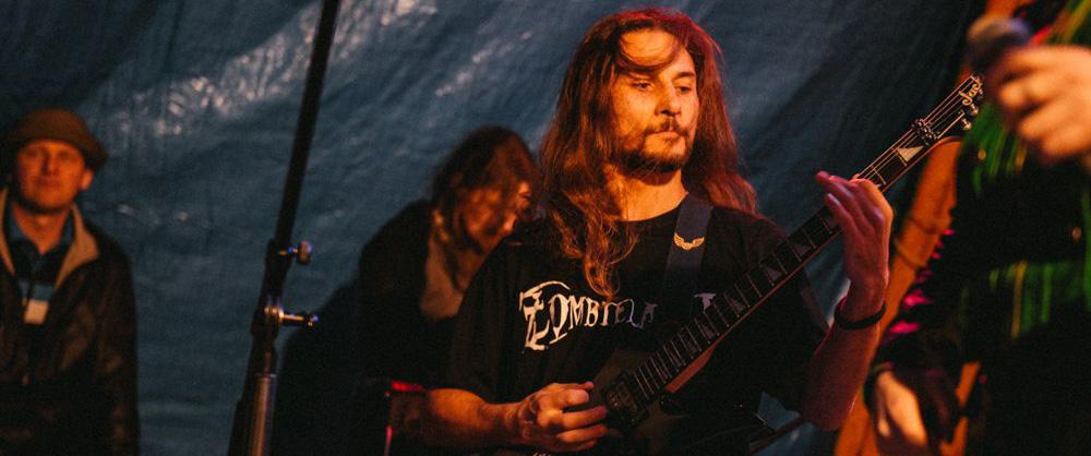 Александр Гавриленко, музыка, миниатюра
