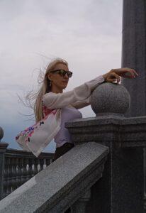 Антонина КИПЕР, фото 3