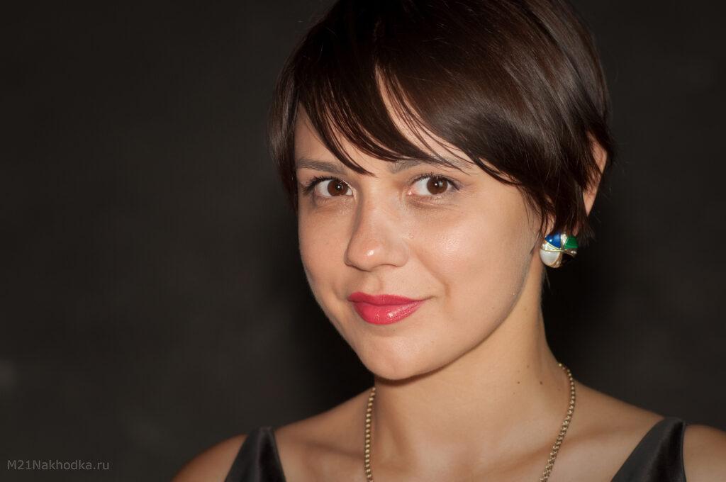 Lola Zi, Ольга ЖЕЛЕЗНОВА, фото 1