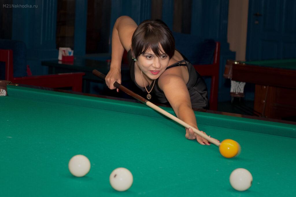 Lola Zi, Ольга ЖЕЛЕЗНОВА, фото 4