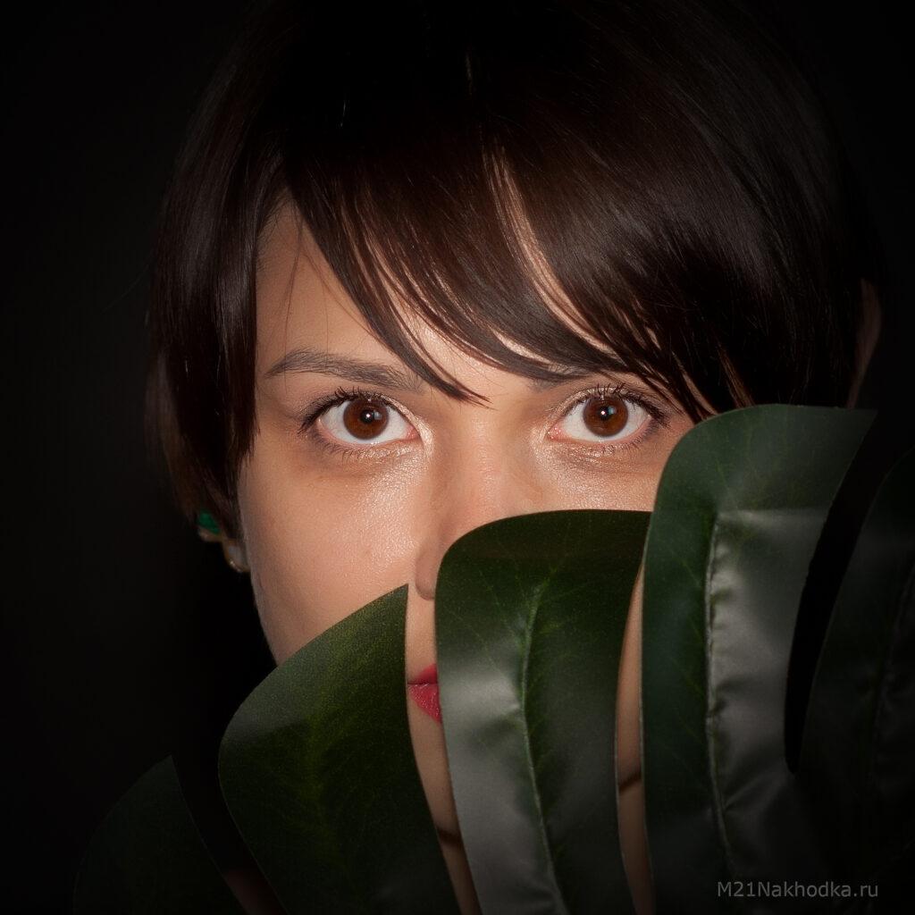 Lola Zi, Ольга ЖЕЛЕЗНОВА, фото 12